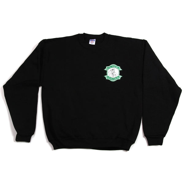 Molly Maguires Legend Sweatshirt