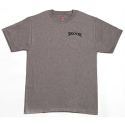 Skook Group Therapy T-Shirt