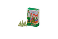 Mini Incense Cones