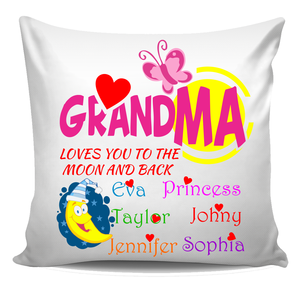 ivory back cvs backing custom pillow pillows personalized outdoor photo