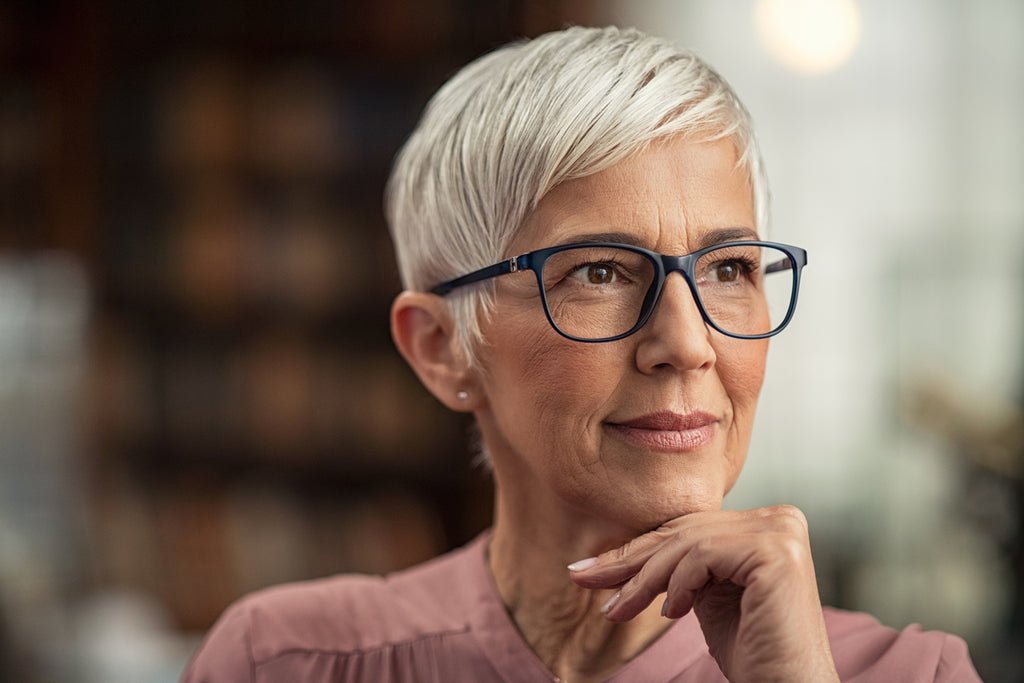 The Top Products to Improve Eyeglass Comfort
