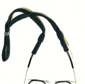 Eye Glasses Accessories