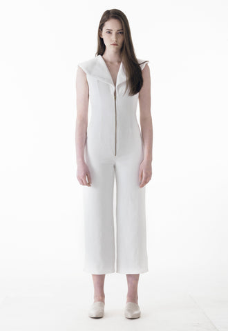 The Nava Jumpsuit