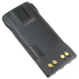 Compatible Motorola HT1550-XLS Battery