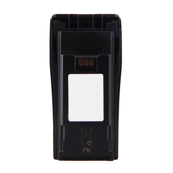 Product image for Compatible Motorola CP250 Battery