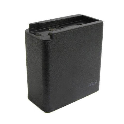 Compatible Kenwood KNB-11A Battery
