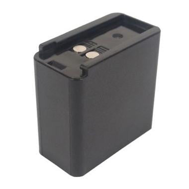 Product image for Compatible Kenwood TK255 Battery