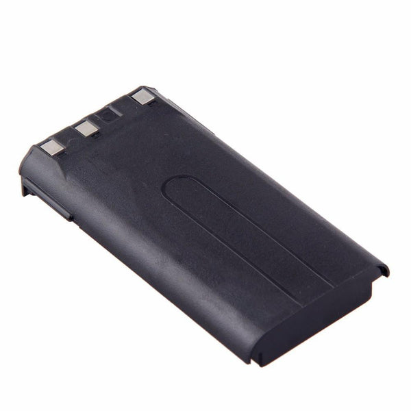 Product image for Compatible Kenwood TK373 Battery