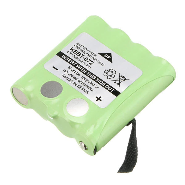 Product image for Compatible Motorola KEBT072 Battery