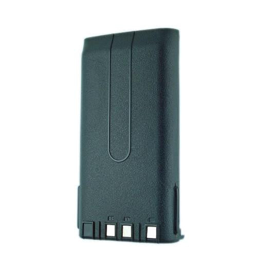 Product image for Compatible Kenwood TK2100 Battery