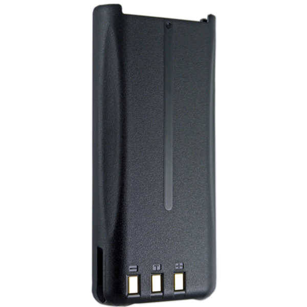 Product image for Compatible Kenwood NX240 Battery