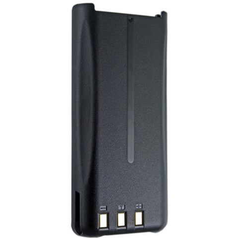Compatible Kenwood NX240 Battery