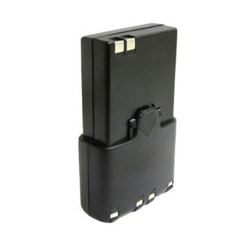 Compatible Kenwood TH22AT Battery