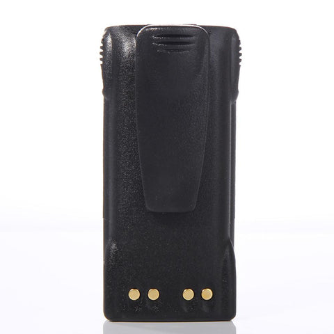 Compatible Motorola PR860 Battery