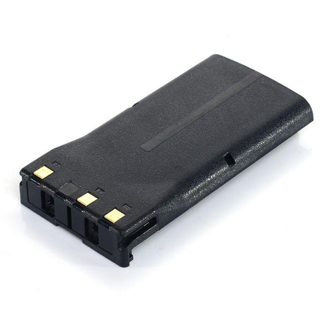 Compatible Kenwood KNB-22N Battery