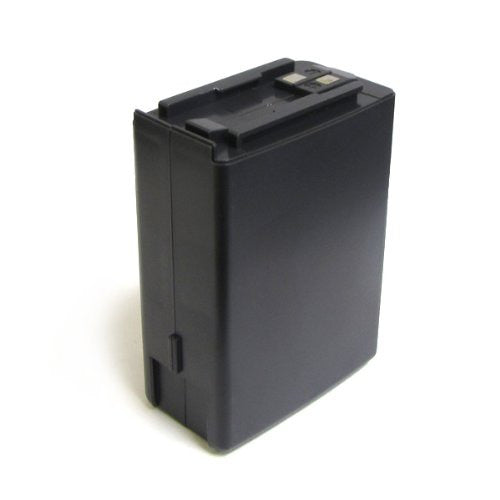 Product image for Compatible ALINCO EBP-22 EBP-22N REPLACEMENT BATTERY