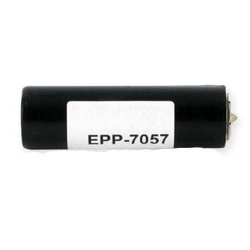 Product image for Compatible Motorola BPR2000 Battery
