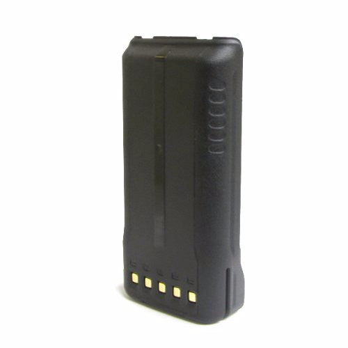 Product image for Compatible Kenwood KNB-32N Battery