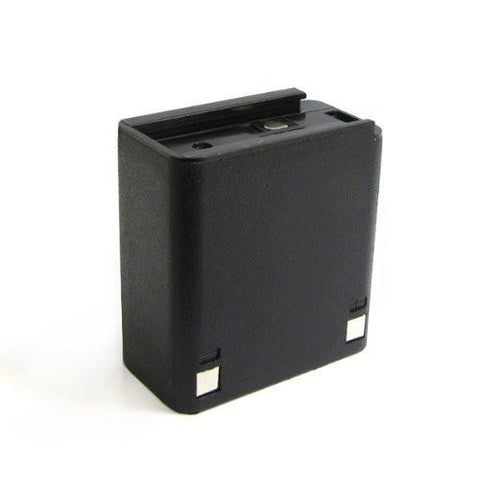 Compatible Kenwood KNB-11N Battery