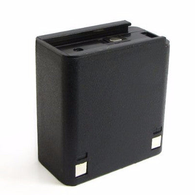 Compatible Kenwood TK353 Battery