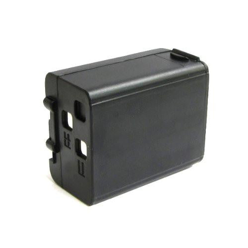 Product image for Compatible Kenwood TH27 Battery