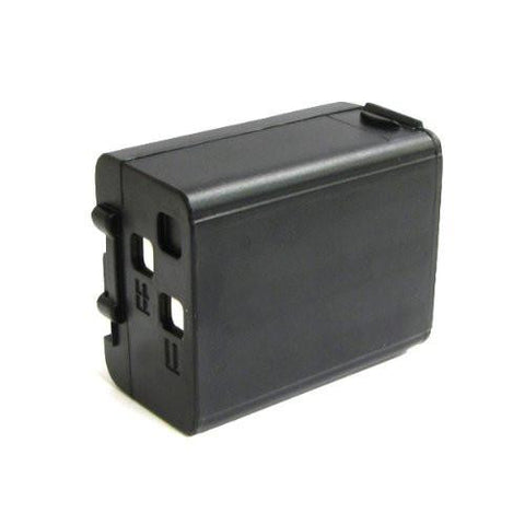 Compatible Kenwood TH27 Battery