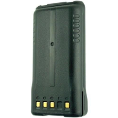 Product image for Compatible Kenwood KNB-26N Battery