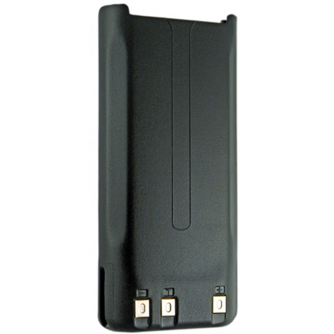 Compatible Kenwood NX340 Battery