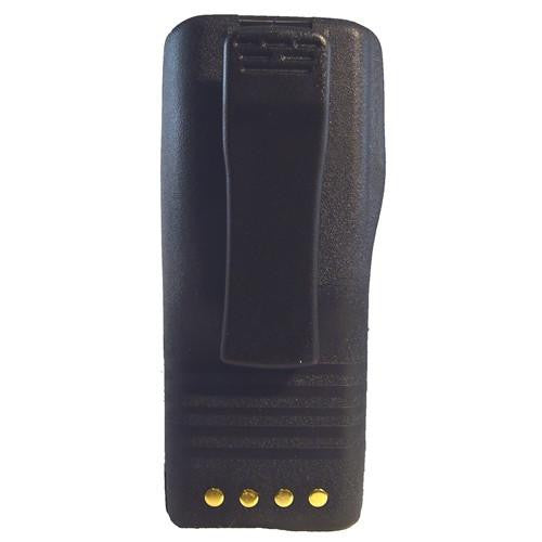 Product image for Compatible Motorola GP350 Battery