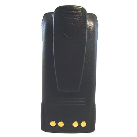Compatible Motorola MTX8250LS, MTX9250 Battery