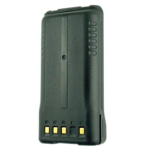 Product image for Compatible Kenwood NX410 Battery