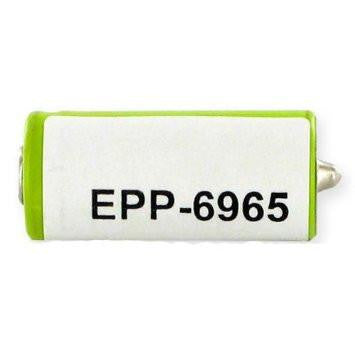 Product image for Compatible Motorola Dimension IV Battery