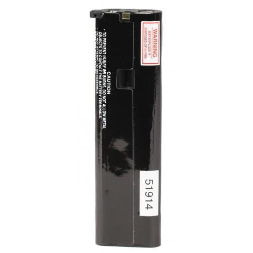Product image for Compatible Motorola CP100 Battery
