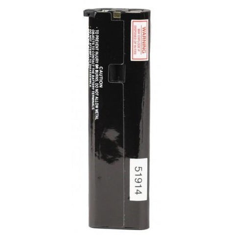 Compatible Motorola CP100 Battery