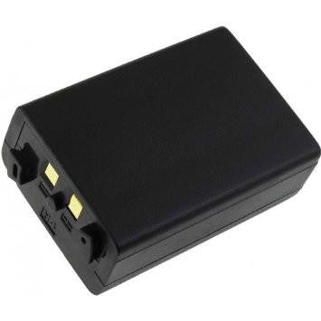 Compatible Kenwood TK330 Battery
