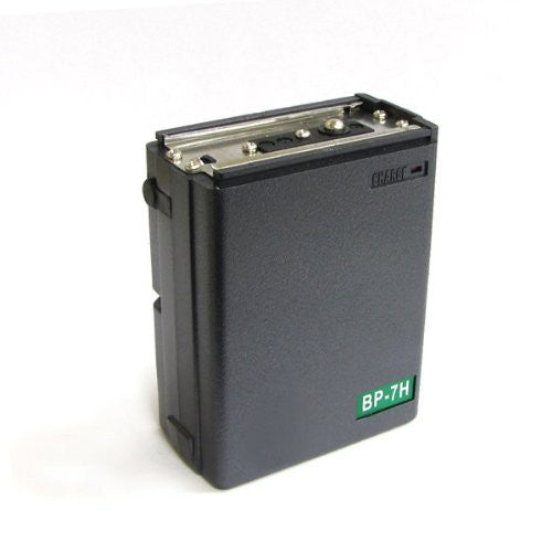 Product image for Compatible Icom IC-A20 Battery