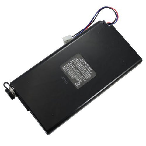 Compatible YAESU VERTEX FNB-78 BATTERY FOR FT-897 FT-897D