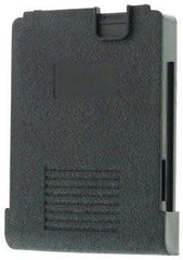 Compatible Motorola Minitor V Battery (BNH-5707)