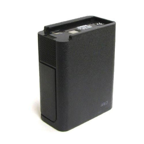 Compatible Motorola MT1000 Battery