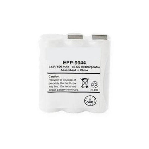 Compatible Motorola 6060937H01 Battery