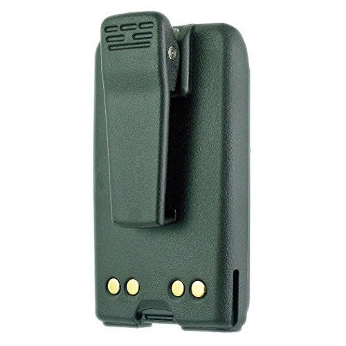Product image for Compatible Motorola PMNN4075AR Battery