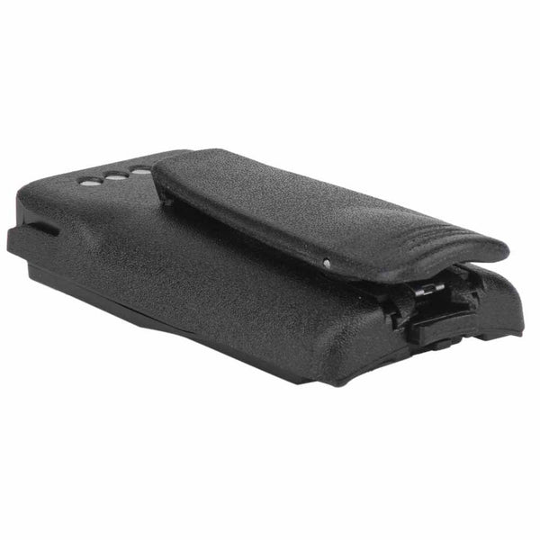 Product image for Motorola CP110 Battery