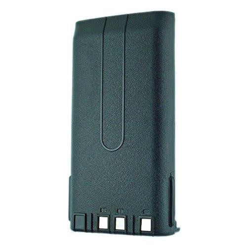 Product image for Compatible Kenwood KNB-14 Battery
