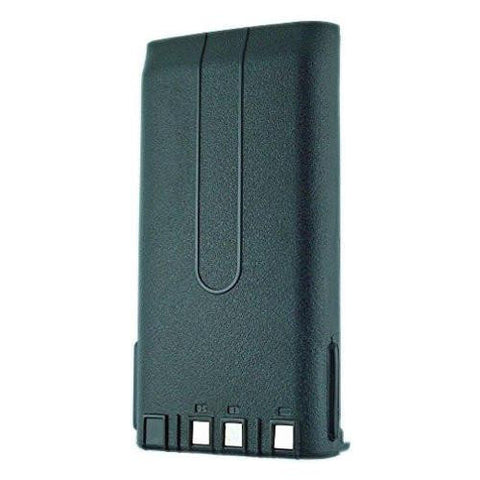 Compatible Kenwood KNB-14 Battery