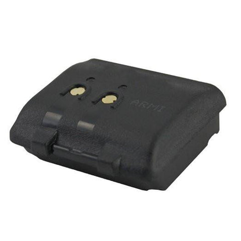 Compatible Icom T91 Battery