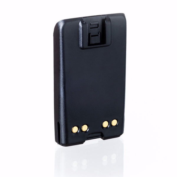 Product image for Compatible Motorola PMNN4071 Battery