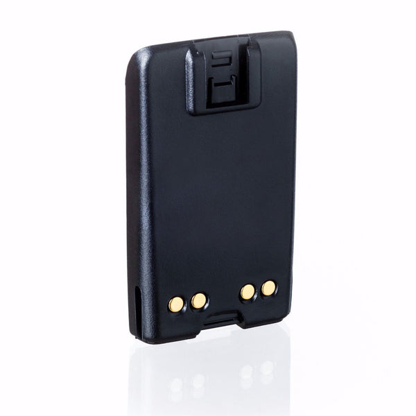 Product image for Compatible Motorola PMNN4071_R Battery