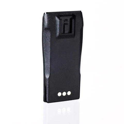 Compatible Motorola NNTN4970A Battery