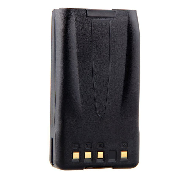 Product image for Compatible Kenwood KNB-57L Battery