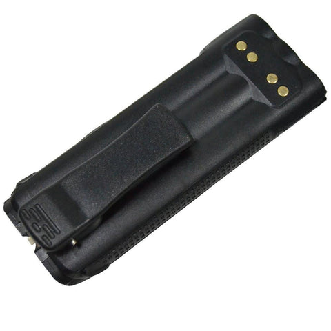 Motorola NTN8294AR Battery